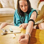 Сотрудники клиники «Спасение» готовы оказать помощь каждому наркозависимому!