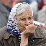 В Омской области откроется интернат для пожилых