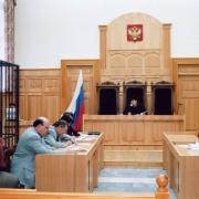 Омская налоговая служба взыскала через суд 1 млрд 700 млн рублей