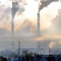 В декабре в Омске ПДК загрязняющих веществ в воздухе были превышены 16 раз