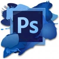 Adobe Photoshop научится выделять сложные объекты одним кликом