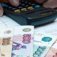 В Омской области «налоговые каникулы» взяли 90 бизнесменов