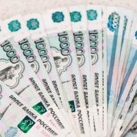 Работницу банка в Омске приговорили к двум годам лишения свободы