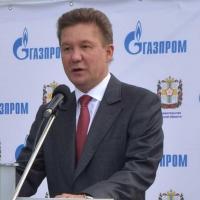 Хоккейную академию «Авангард» в Омске сдадут в строй осенью 2018 года