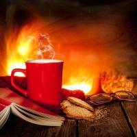 Омичей приглашают на «Уютный вечер с Рождественской классикой»
