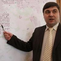 Директора омского ДРСУ-2 оштрафовали на 300 тысяч рублей
