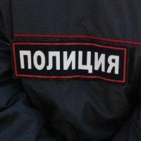 За ночь из автомобилей омичей мужчина украл имущество на 24 тысячи рублей