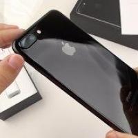 У iPhone нашли 3 секретных лайфхака