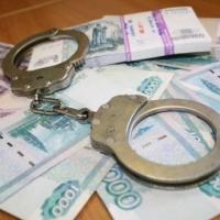 В Омской области чиновница незаконно приобрела служебную квартиру