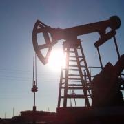 5 сентября – День работников нефтяной и газовой промышленности