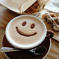 Утренний кофе 22 января в Омске