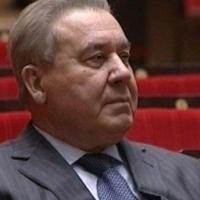 Экс-губернатор Омской области решил стать поближе к народу