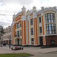 Омская «Галерка» даст свой первый спектакль на новой сцене 2 ноября
