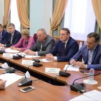 Социальные предприниматели приедут в Омск на «ИННОСИБ-2017»