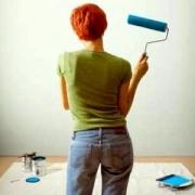 Особенности ремонта 3- комнатной квартиры