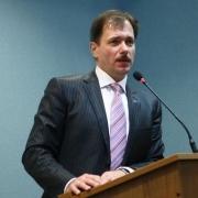 Омские власти продолжают подготовку к 300-летию города