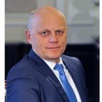 Виктор Назаров стал последним в рейтинге губернаторов-блогеров