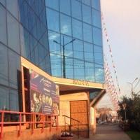 Медведев выделил двум омским театрам более 3 миллионов рублей