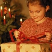 Как выбрать лучший новогодний подарок для любимого ребенка?