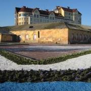 Актуально об Омской крепости