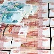 Омским предпринимателям выделили на субсидии больше миллиона