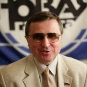 Олег Смолин поддержит омских паралимпийцев в Лондоне