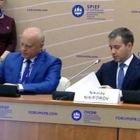 «Ростелеком» подписал соглашение о развитии интернета в Омской области