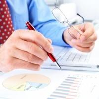Бухгалтерский аутсорсинг – действенный способ оптимизировать расходы