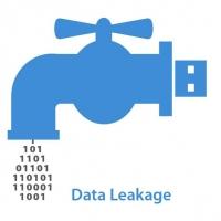 Как предотвратить утечки конфиденциальной информации из вашей компании?