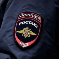 Пропавшую 16-летнюю школьницу из Омска нашли в Кормиловке