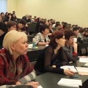Лучшая школа Омска примет участников форума педагогов