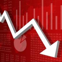Мировой экономический кризис: причины, последствия