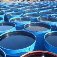 Дорожники Омска закупили 300 тонн битума