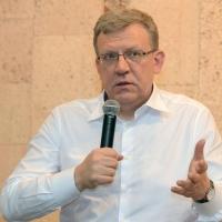 В Омске Алексей Кудрин выслушал предложения по развитию сельского хозяйства