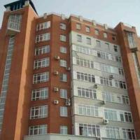 """Цены на жилье в Омске """"тают"""" под весенним солнцем"""