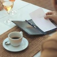 Омские рестораны вошли в тройку самых бюджетных в стране