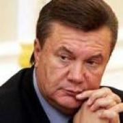 Янукович готов отпустить Юлю…