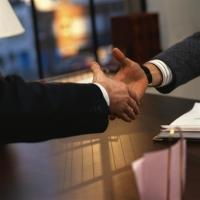 Горсовет и «ОмскВодоканал» достигли компромисса по арендной плате