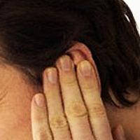 Омичу после драки ампутировали часть уха