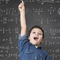 Как правильно школьнику пользоваться решебниками с готовыми заданиями?