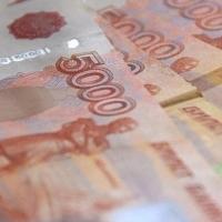 Доверчивый омич лишился 40 тысяч после сделки в Инернете