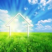 Строители обсудят в Омске вопросы энергосбережения