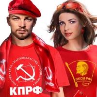 Судимый кондуктор не будет участвовать в выборах из-за коммунистов