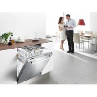 Какие средства следует использовать для посудомоечной машины?