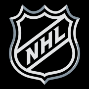"""Омский """"Авангард"""" ведёт переговоры со специалистом из НХЛ"""