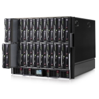 В каких сферах необходимо использование серверов?