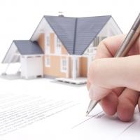 В Омской области зафиксировано рекордное количество сделок с недвижимостью