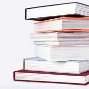 Эффектный переплет книги- гарантия удачного бизнеса
