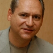 Управлять делами печати Омской области будет Александр Белаш