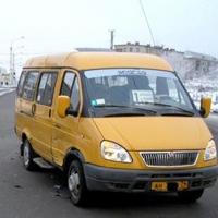 Омские маршрутчики требуют по 25 рублей за проезд